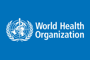 World Health Organization releases statement on the meeting of the Emergency Committee regarding the Ebola Virus Disease