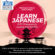 Ople Center offers Japanese language course for aspiring OFWs
