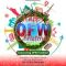 Online Pre-Registration for OFW Christmas Party 2014